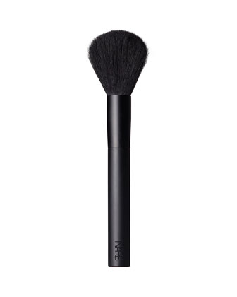 Powder Brush #10