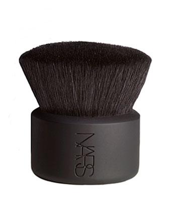 Kabuki Botan Brush