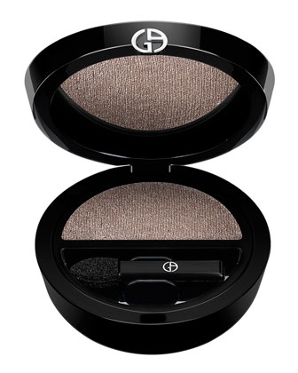 Eyes to Kill Solo Eye Shadow