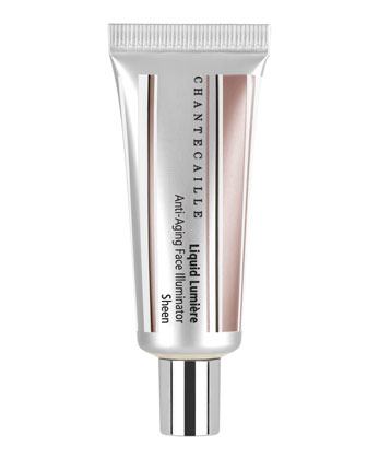 Anti-Aging Liquid Lumi??re, 0.8 oz.