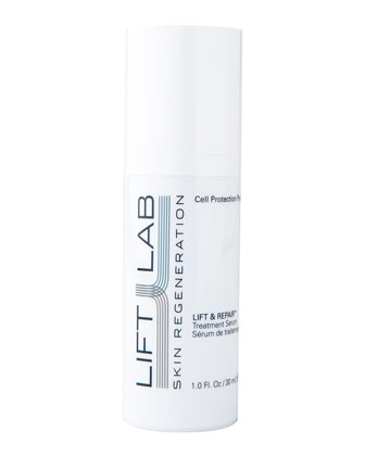 LIFT + REPAIR?? Multi Active Serum, 1 oz.
