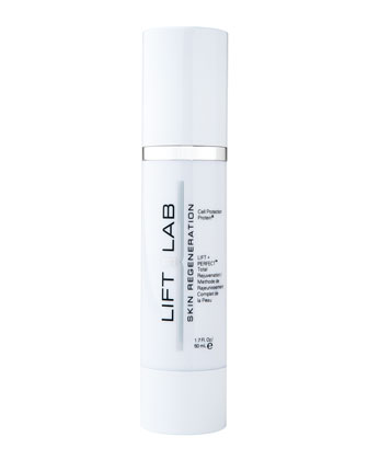 LIFT + PERFECT?? Total Rejuvenation Cream, 1.7 oz.