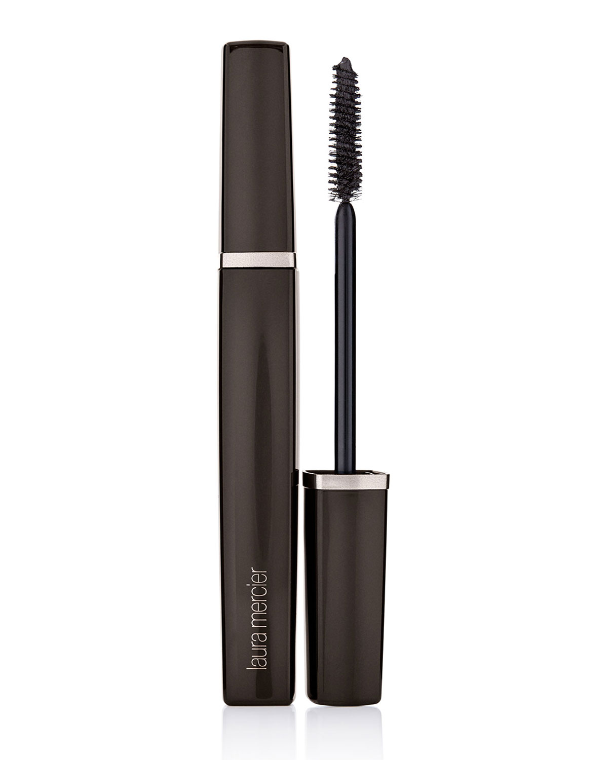Full Blown Volume Supreme Mascara, Black - Laura Mercier