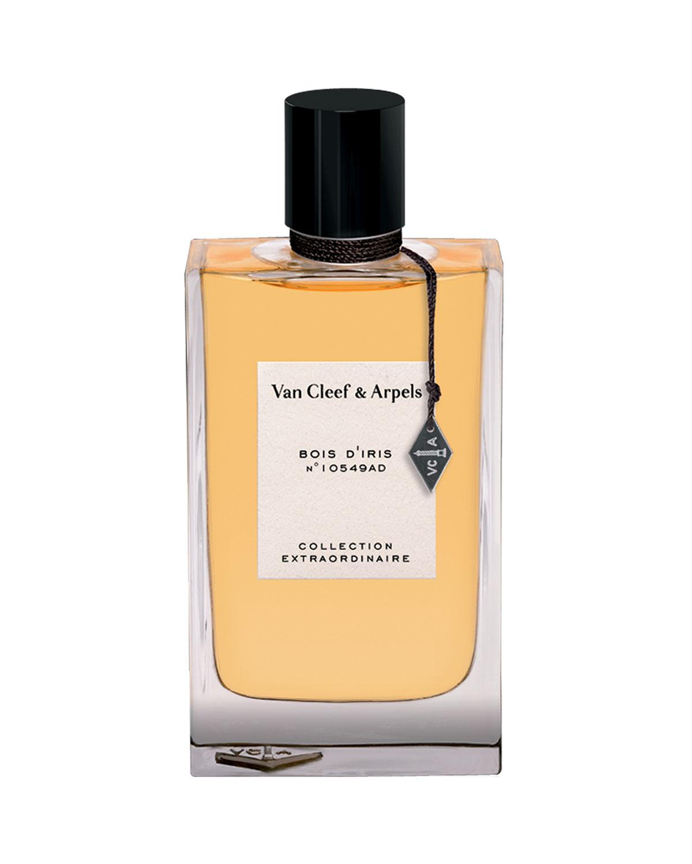 Exclusive Collection Extraordinaire Bois D'Iris Eau de Parfum, 1.5 oz. - Van Cleef & Arpels