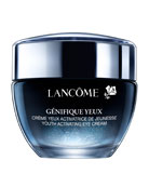 Genifique Yeux, Youth Activating Eye Concentrate, 0.5 oz.