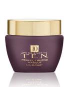 Ten Perfect Blend Masque, 5.1 oz.