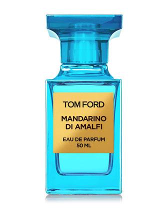 Mandarino di Amalfi Eau de Parfum, 1.7 oz.