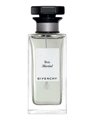 L'Atelier de Givenchy Bois, 100 mL