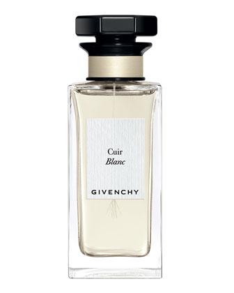 L'Atelier de Givenchy Cuir, 100 mL