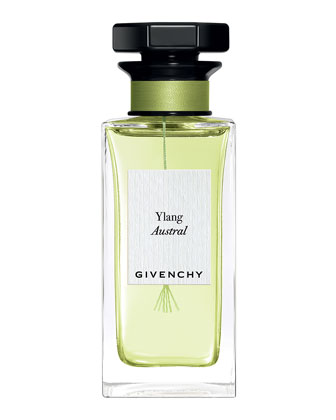 L'Aterlier de Givenchy Ylang, 100 mL