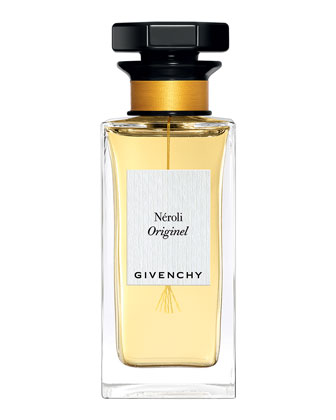 L'Atelier de Givenchy N??roli Originel, 100 mL
