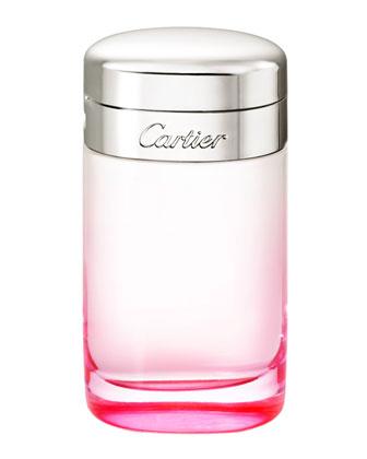 Baiser Vol?? Lys Rose Eau de Parfum, 3.3 oz.