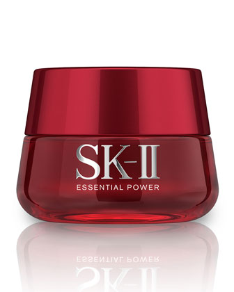 Essential Power Cream, 2.8 oz.