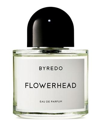 Flowerhead Eau de Parfum, 100 mL