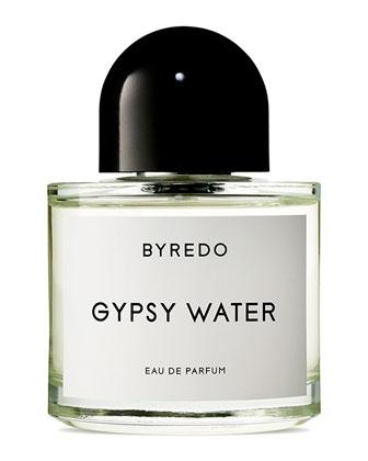Gypsy Water Eau de Parfum, 100 mL