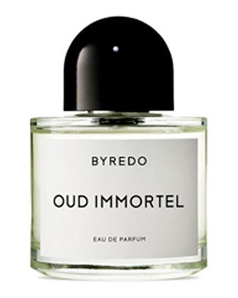 Oud Immortel Eau de Parfum, 100 mL