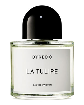 La Tulipe Eau de Parfum, 100 mL