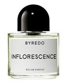 Inflorescence Eau de Parfum, 100 mL