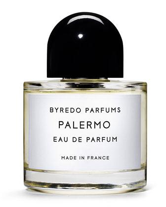 Palermo Eau de Parfum, 100 mL