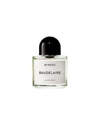 Baudelaire Eau de Parfum 100 mL