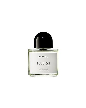 Bullion Eau de Parfum, 100 mL