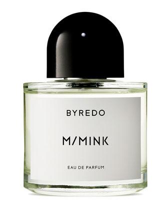 M/Mink Eau de Parfum, 100 mL