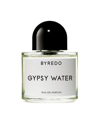 Gypsy Water, Eau de Parfum, 50 mL