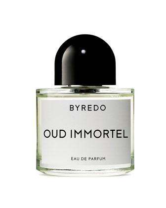 Oud Immortel Eau de Parfum, 50 mL