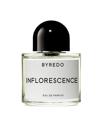 Inflorescence Eau de Parfum, 50 mL