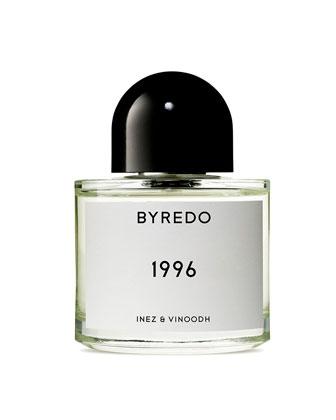 1996 Inez & Vinoodh Eau de Parfum, 50 mL