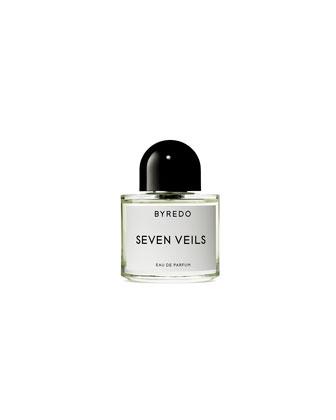 Seven Veils Eau de Parfum, 50 mL
