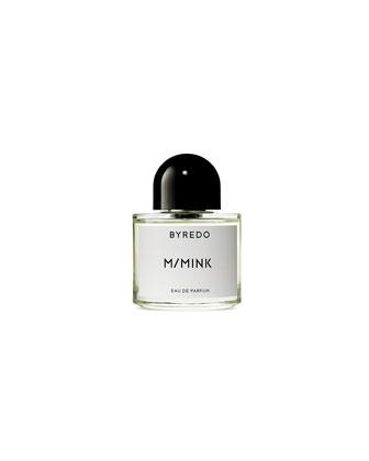 M/Mink Eau de Parfum, 50 mL