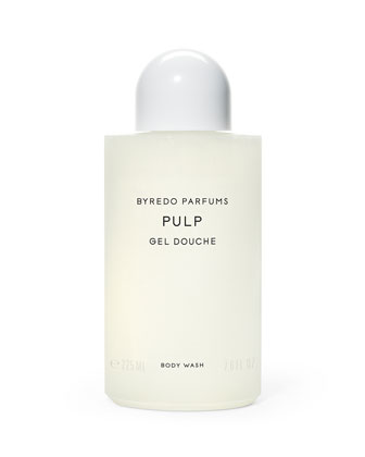 Pulp Body Wash, 225 mL