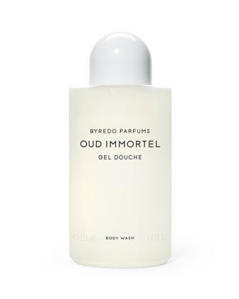 Oud Immortel Body Wash, 225 mL