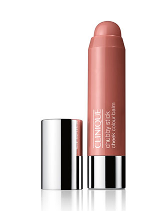 Chubby Stick Cheek Colour Balm, 0.20 oz.