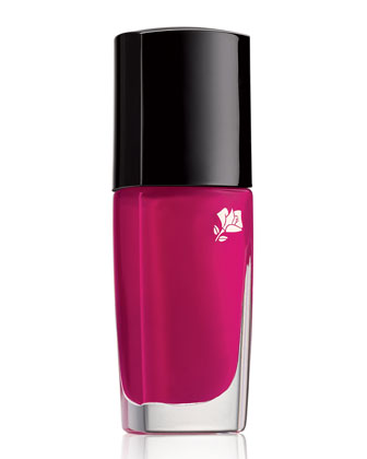 Limited Edition Jason Wu, Vernis In Love Nail Lacquer, Fuchsia Veneer