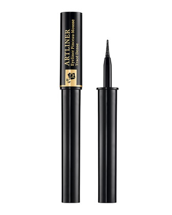 Limited Edition Jason Wu Artliner Eyeliner, Atlantic Blue