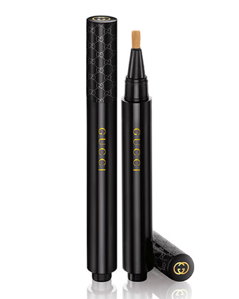 Gucci Luminous Perfecting Concealer, 2 mL