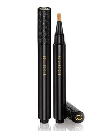 Gucci Luminous Perfecting Concealer, 2 mL