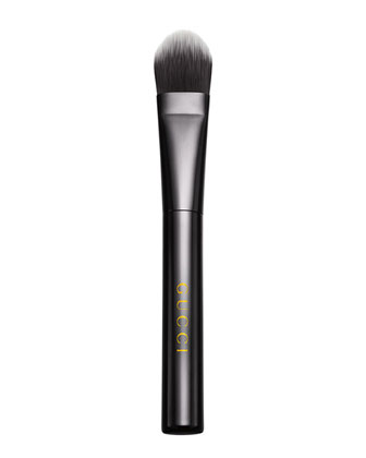 Gucci Foundation Brush 11
