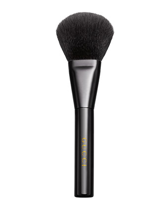 Gucci Powder Brush 13