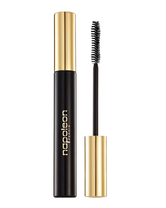 Peep Show Madame Mascara, Beyond, 0.33 oz.