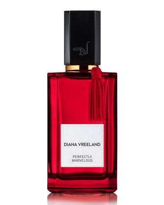 Perfectly Marvelous Eau de Parfum, 50 mL