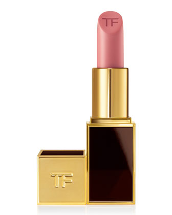 Pink Tease Lip Color MatteNM Beauty Award Finalist 2015