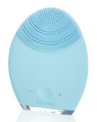 Luna Sonic Cleansing Device For Combination Skin