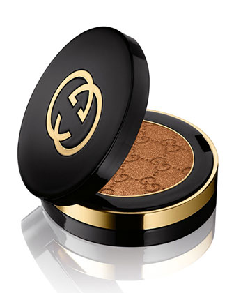 Gucci Magnetic Color Shadow Mono, Iconic Copper, 2g