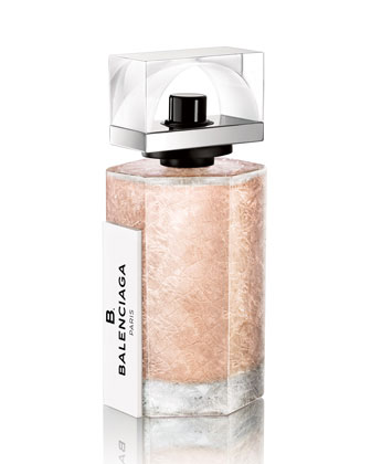 B. Eau de Parfum Spray, 2.5 fl. oz.