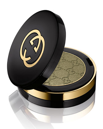 Gucci Magnetic Color Shadow Mono, Mosaic, 2g