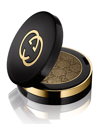 Gucci Magnetic Color Shadow Mono, Iconic Gold, 2g