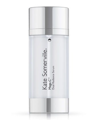 Mega-C?? Dual Radiance Serum, 1 oz.